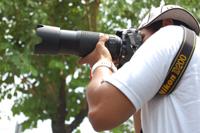 fotografer.jpg