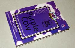 purplecowupload.jpg