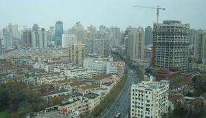 shanghai12userdenis_barthel.jpg